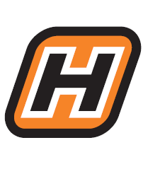 Hayco Logo